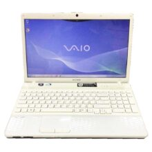 Запчасти для ноутбука SONY PCG-71912V Белый