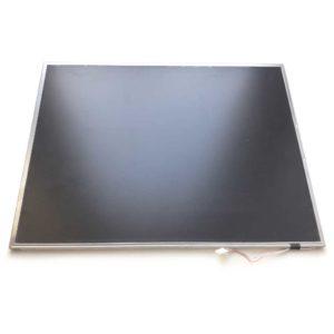 Матрица 15.0″ 30-pin 1024×768, Mate Матовая, Ламповая – 1 CCFL, Крепление: без ушек (B150XG01 V.7) Б/У