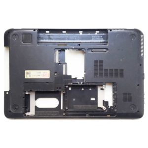 Нижняя часть корпуса ноутбука HP Pavilion dv7-6000, dv7-6xxx (639399-001, HPMH-B3035032G00004) Уценка!