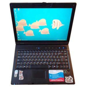 Запчасти для ноутбука RoverBook Nautilis V450