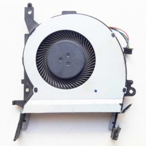 Вентилятор, кулер для ноутбука Asus X556, X556U, X556UB, FL5900, FL5900L, FL5900U (EF75070S1-C430-S9A)