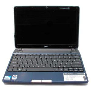 Запчасти для ноутбука ACER Aspire 1410