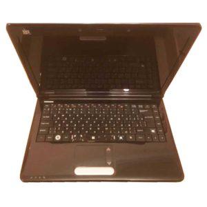 Запчасти для ноутбука DNS V40SI2