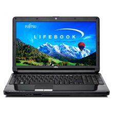 Запчасти для ноутбука Fujitsu LifeBook AH531