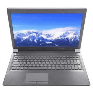 Запчасти для ноутбука Lenovo B5400