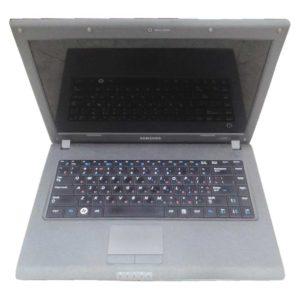 Запчасти для ноутбука Samsung R428