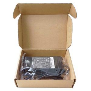 Блок питания для ноутбука Dell 19.5V 4.62A 90W 4.5×3.0 с иглой (PA-1900-02D, 9T215, CN-09T215)