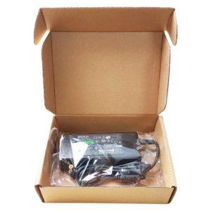 Блок питания для ноутбука Sony 19.5V 4.7A 90W 6.5×4.4 с иглой (PCGA-AC19V1)
