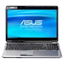 Запчасти для ноутбука ASUS F50GX