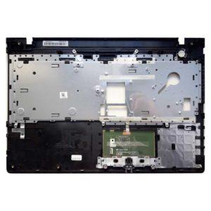 Верхняя часть корпуса для ноутбука Lenovo G50-30, G50-45, G50-70 (AP0TH000400, FA0TH000A00)