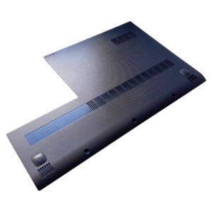 Крышка отсека HDD и RAM для ноутбука Lenovo G50-30, G50-45, G50-70 (AP0TH000900)