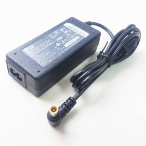 Блок питания для монитора LG 12V 3A 36W 6.5×4.4 (PA-1700-08, AC-N282-L)
