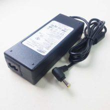 Блок питания для монитора Samsung 14V 4.5A 63W 6.5x4.4 (AP04214-UV, AC-N284-S)