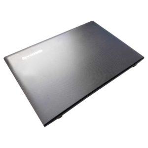 Крышка матрицы для ноутбука Lenovo IdeaPad G50-30, G50-45, G50-70, G50-75, G50-80, Z50-30, Z50-40, Z50-45, Z50-70, Z50-70A, Z50-75, Z50-80 (AP0TH000100)