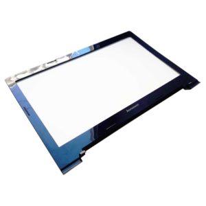 Рамка матрицы для ноутбука Lenovo IdeaPad G50-30, G50-45, G50-70 (AP0TH000200, FA0TH000800)
