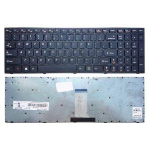 Клавиатура для ноутбука Lenovo IdeaPad M5400, B5400 (MP-13C93A0-686, 25213305, MP-13C9, MP-3A)