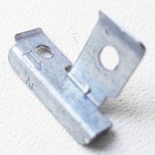Крепление привода DVD для ноутбука Lenovo G50-30, G50-45, G50-70 (KC)