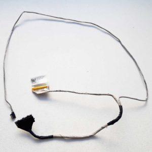 Шлейф матрицы для ноутбука Lenovo IdeaPad G50-30, G50-45, G50-70, G50-80, Z50-70, Z50-75 (DC02001MC00, ACLU2 eDP CABLE)