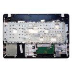 Верхняя часть корпуса для ноутбука Acer Aspire E1-731, E1-731G (13N0-VNA0201)
