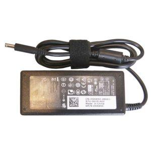 Блок питания для ноутбука Dell 19.5V 2.31A 45W 4.5×3.0 с иглой (MK947, ADP-45LD B, DA45PM111, OXK850, CN-OXK850)