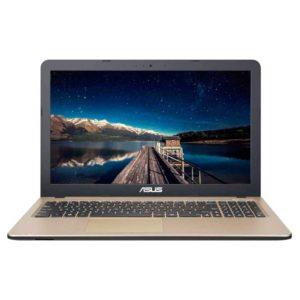 Запчасти для ноутбука ASUS X540L