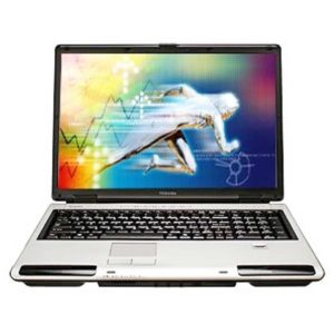 Запчасти для ноутбука Toshiba Satellite P105