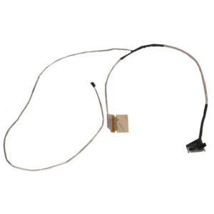 Шлейф матрицы для ноутбука Lenovo IdeaPad 300-15, 300-15IBR, 300-15ISK 30-pin (DC02001XE20, BMWQ2 eDP CABLE)