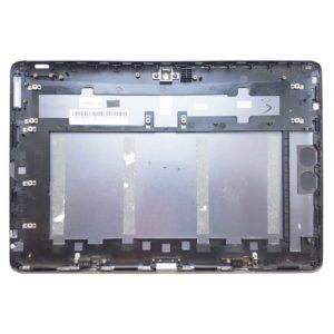 Крышка матрицы для ноутбука Asus TF701, TF701T (13NM-0RA0221, 13NK00C1AM0121)