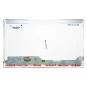 Матрица LED 17.3″ 1600×900 HD+ Glade Глянцевая 40-pin Left-Down Левый-Низ,  Крепление: без ушек (N173O6-L02 Rev.C1)