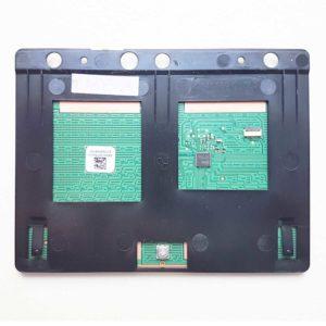 Тачпад для ноутбука Asus GL552V, GL552J, GL552VW, GL552VL, GL552VX, GL552VXK, GL552JX (C140389 GL552, 04060-00760000)