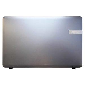 Крышка матрицы для ноутбука Acer Aspire E1-731, E1-731G (13N0-VNA0101)