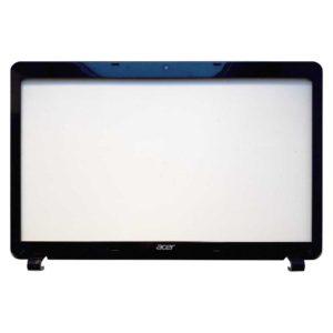 Рамка матрицы для ноутбука Acer Aspire E1-731, E1-731G (13N0-99A0K02)