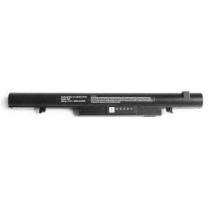 Аккумуляторная батарея для ноутбука Samsung X1, X11, R18, R20, R23, R25 14.8V 2600mAh (AA-PL0NC8B)