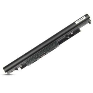 Аккумуляторная батарея для ноутбука HP 15-BS, 15-BW, 17-BS, 17-AK, 240 G6, 245 G6, 250 G6, 255 G6 14.8V 2600mAh 38Wh (JC04, HSTNN-IB7X, VB-062461)