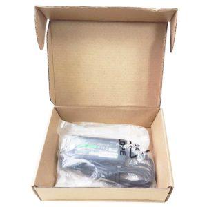 Блок питания для ноутбука Sony 19.5V 2A 39W NEW TIP (VGP-AC19.5V39, MN-345)