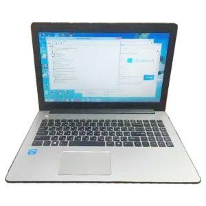 Запчасти для ноутбука DNS M500B (HD)