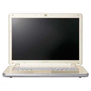 Запчасти для ноутбука SONY PCG-5K4P