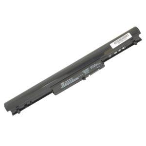 Аккумуляторная батарея для ноутбука HP Pavilion SleekBook 14, 14-b000, 14-b100, 14t, 14z, 15, 15-b, 15-b000, 15-b100, 15t, 15z, Chromebook 14-c000 14.4V 2600mAh (VK04, HSTNN-YB4D)