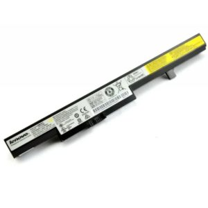 Аккумуляторная батарея для ноутбука Lenovo IdeaPad B40, B40-30, B40-45, B40-70, B50, B50-30, B50-30 Touch, B50-45, B50-70, M4400, M4400A, M4450, M4450A, N40, N40-30, N40-45, N40-70, N50, N50-30, N50-45, N50-70, V4400, V4400A 14.4V 2600mAh (L13M4A01)