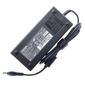 Блок питания для ноутбука Toshiba 19V 6.3A 120W 5.5×2.5 (PA-1121-04)