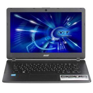Запчасти для ноутбука ACER Aspire ES1-311