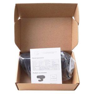 Веб-камера Full HD 1920×1080 USB 2.0 (OEM)