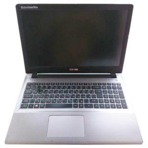 Запчасти для ноутбука DNS WA50SHQ