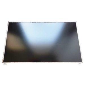 Матрица 15.6″ 40-pin 1600×900 Ultra Slim Ультра Слим Mate Матовая, Расположение разъема: Down-Light Снизу-Слева; Крепление: Сверху-Снизу (LTN156KT06-801) с разбора