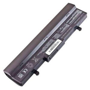 Аккумуляторная батарея для ноутбука Asus Eee PC 1001, 1001HA, 1001P, 1001PQ, 1001PQD, 1001PX, 1001PXD, 1005, 1005H, 1005HA, 1005HA-A, 1005HA-P, 1005HA-V, 1005HAB, 1005HAD, 1005HA-E, 1005HAG, 1005HE, 1005HR, 1005P, 1005PD, 1005PE, 1005PEB, 1005PED, 1005PEG, 1005PEM, 1005PEP, 1005PG, 1005PGO, 1005PQ, 1005PQD, 1005PR, 1005PRB, 1005PX, 1005PXD, 1101, 1101HA, 1101HA-M, 1101HGO, R101, R101PX, R105, R1001PX, R1005PX 10.8V 5200mAh (AL32-1005)