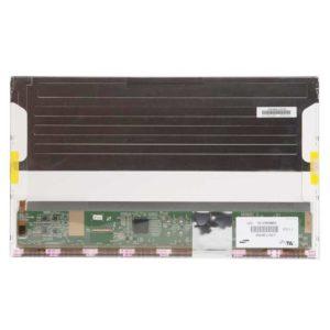 Матрица 17.3″ 40-pin 3D LED 1920×1080 FullHD Glade Глянцевая, Расположение разъема: Left-Down Слева-Снизу; Крепление: Без ушек (LTN173HT02 C01)