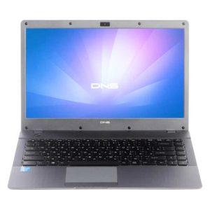 Запчасти для ноутбука DNS X300D