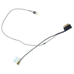Шлейф матрицы для ноутбука Acer Aspire V5-122, V5-122P, V5-132, V5-132P (50.4LK06.001)