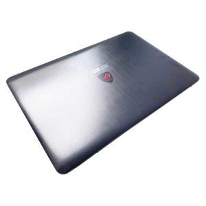 Крышка матрицы для ноутбука Asus ROG G551, G551J, G551JK, G551JM, G551JW, G551JX, G551VW (13NB06R2AM0101, AM19Q00010)