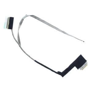 Шлейф матрицы для ноутбука Acer Aspire V5-131, V5-171, Aspire One 756, Chromebook C7, C710, Travelmate B113, B113-E, B113-M (DC02001KE10)